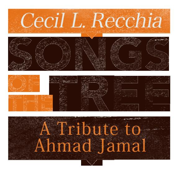 pochette CD Songs of the Tree