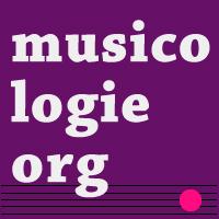 musicologie_200_200