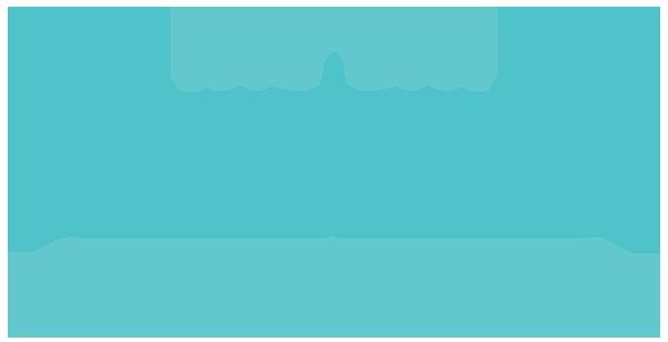 Cecil L. Recchia