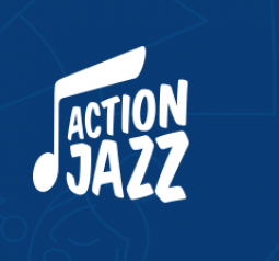 01.09.18 Action Jazz